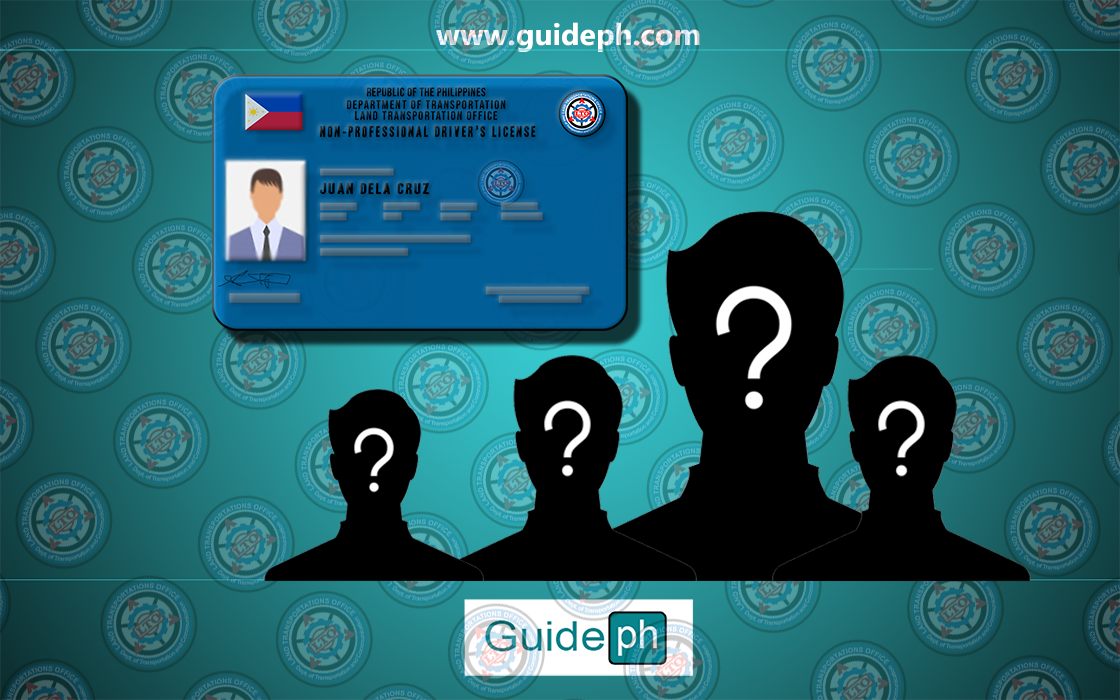 driver's license student qualification